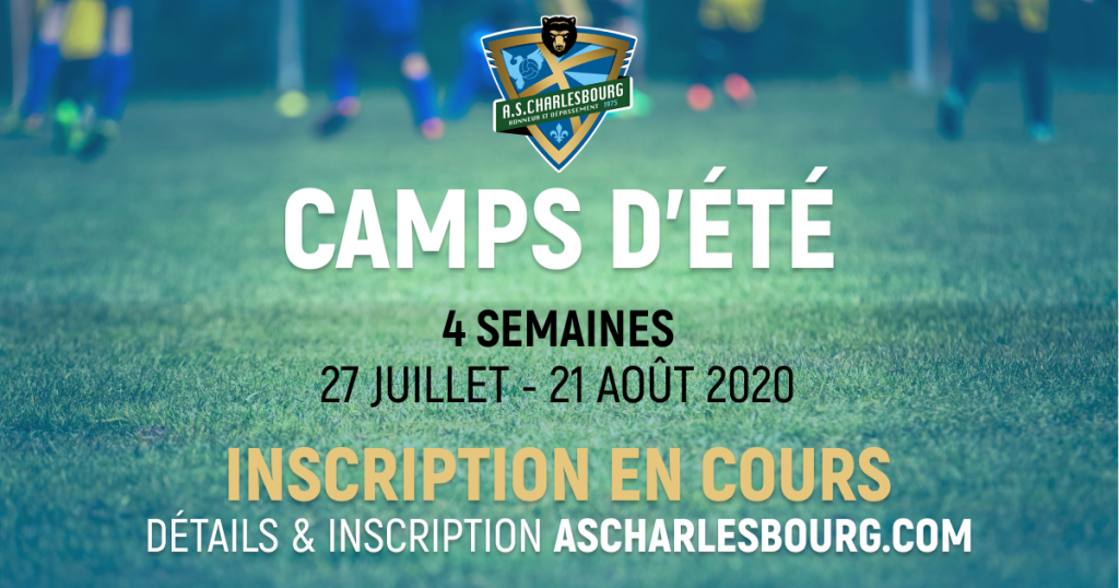 FB-post-Camps-d'été (4 semaines)